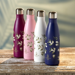 CameliaVery Berry thermal bottle 500 ml