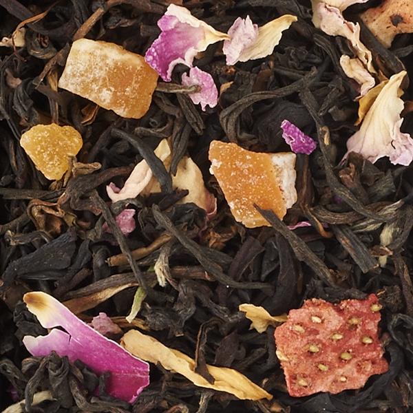 Shahrazad La Via Del T 232 Shop Tea Online